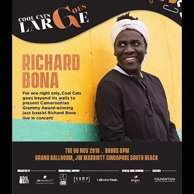 eventbrite_events-richard-bona-concert-a-collaboration-between-the-foundation-and-cool-cats-jw-marriott