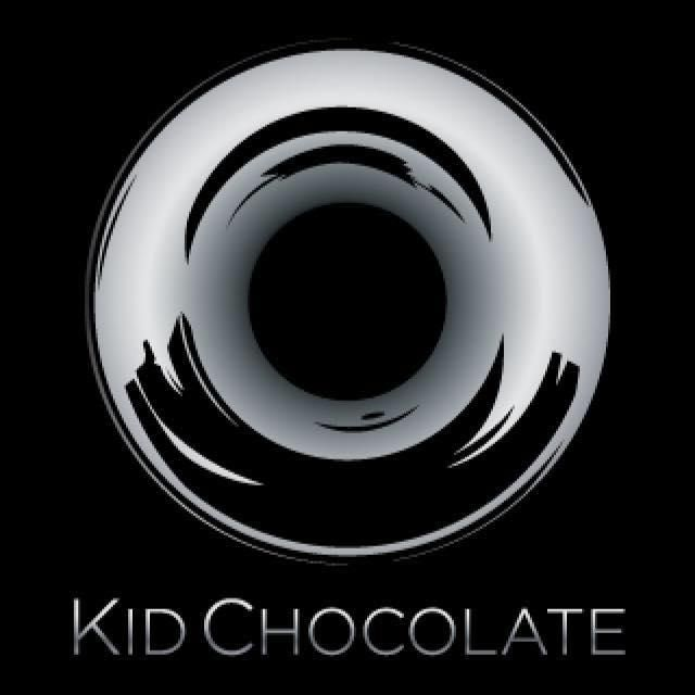 eventbrite_events-foundation-event-at-cool-cats-featuring-kid-chocolate